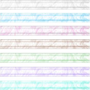 Плинтус цветной